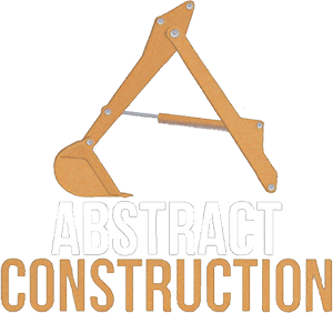 Abstract Construction